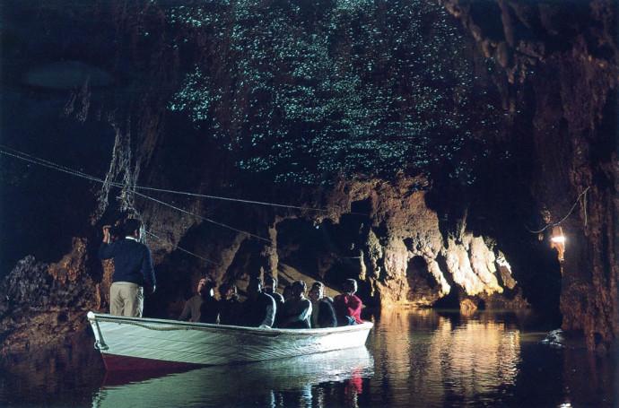 wiatoma cave