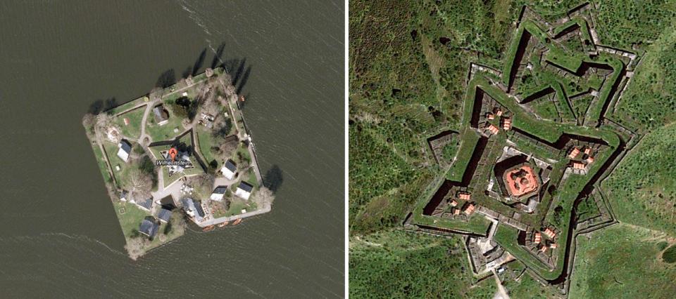 Wilhelmstein_Island12