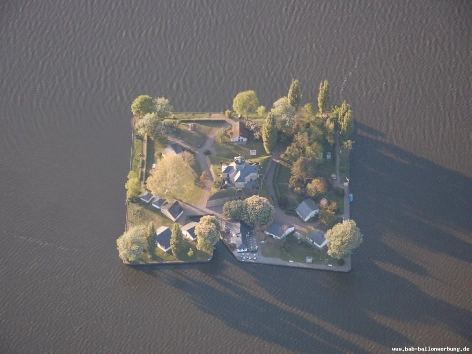 Wilhelmstein_Island2