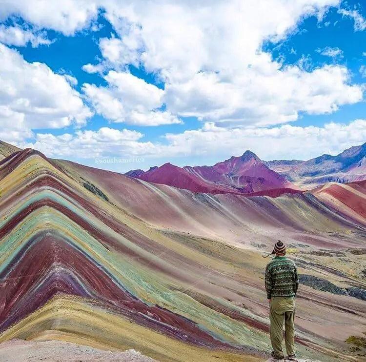 Photo via imgur.com