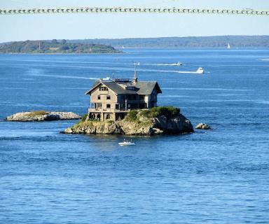 Image source mansion-homes.com