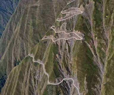 tusheti-road3