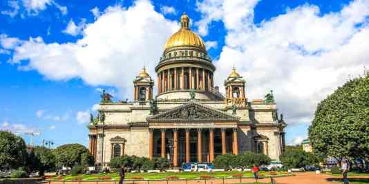 Saint_Petersburg,Russia,Europe