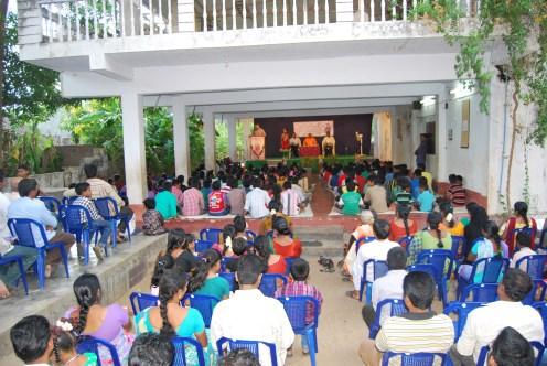 20140824 VCAP School 4