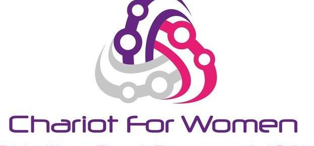 Chariot for Women will launch in the fall of 2016, distinguishing itself from other ridesharing apps by only hiring female drivers.