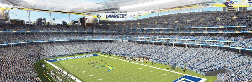 chargers-stadium