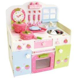 【育児】女の子のおもちゃについて