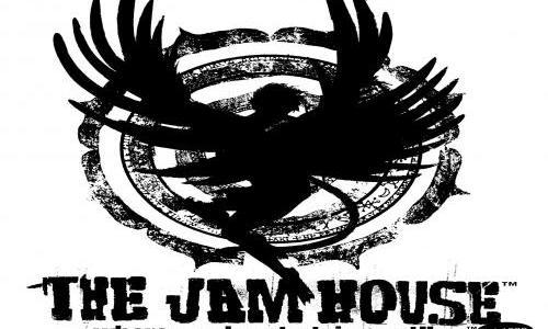 JH_Logo_New_Strapline_smaller