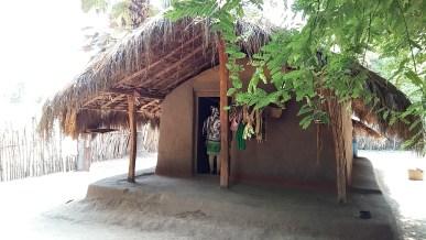House of Manoj and Pandi