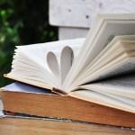 book-2415965_1280