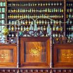 pharmacy-counter-medical-historical-pharmacy-counter-161457