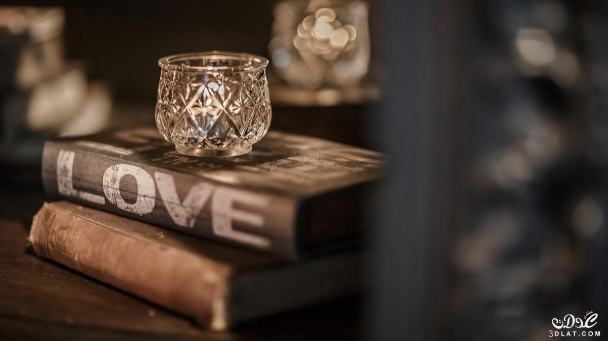 خلفيات رومانسية 2015 اجمل صور حب جديدة Love images 2015