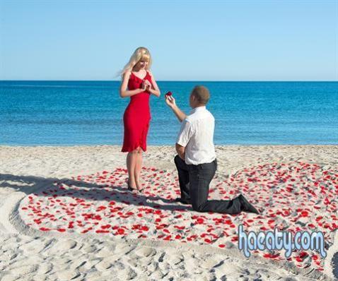 جامدة جداجداجدا كلمات رومانسية جديدة 14379245815510.jpg