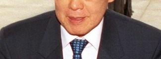 James Riady