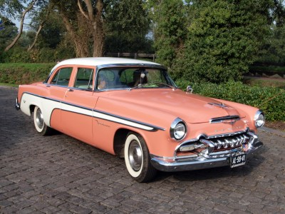Desoto Custom Wikipedia | Autos Post