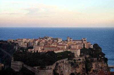 Monaco City - Wikipedia