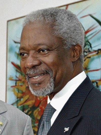 File:Kofi Annan.jpg - Wikipedia
