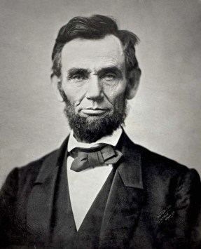 Abraham lincoln quotes, quotes by famous people, leadership quotes by famous people, quotes by famous people about life, dream quotes by famous people, abraham lincoln quotes on life, famous abraham lincoln quotes, abraham lincoln quotes on success, 25 quotes to motivate, 25 quotes to remember