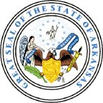 Arkansas Seal