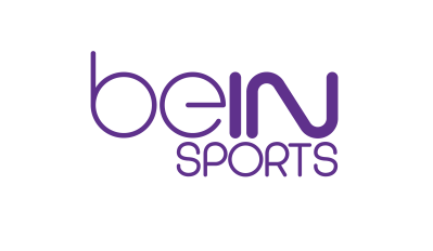 les frequences frequencies of bein sports bein st news 12 EN NBA FOX SD and HD on nilesat and ...