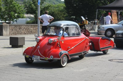 Messerschmitt Kr 200 Wikipedia | Autos Post