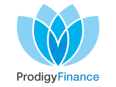 Prodigy Finance - Wikidata