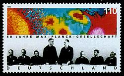 DPAG1998-Max-Planck-Gesellschaft
