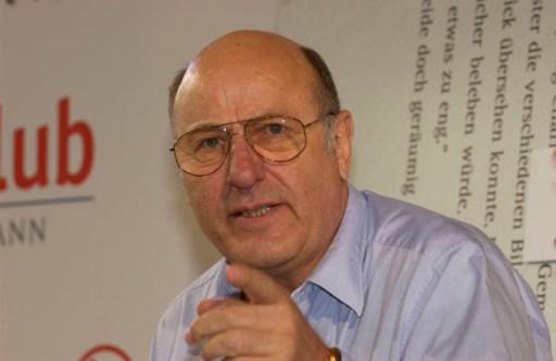 Manfred Krug 001