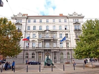 File:Nejvyšší správní soud v Brně 3.JPG - Wikimedia Commons