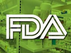 catalyst firdapse fda breakthrough therapy (PD-USGOV-FDA)