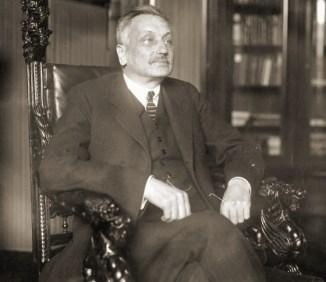 Stanisław karpiński.jpg
