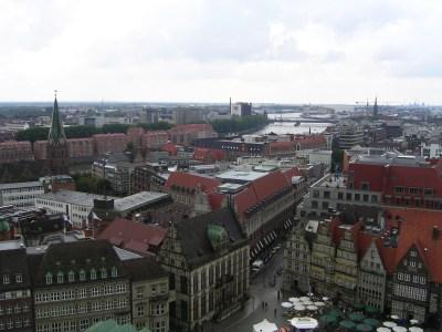 Bremen - Familypedia