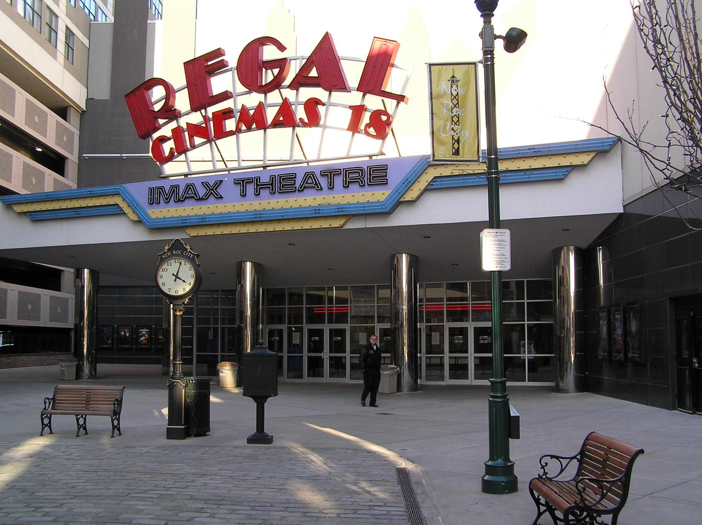 Catchy Regal Cinemas Oceanside Stadium Movie Ater Reviewsedwards Rancho Sandiego Stadium Movie Times Regal Movie Aters San Diego Recent Wholesale Regal Chula Vista Phone Number Regal Chula Vista Coco houzz-03 Regal Chula Vista