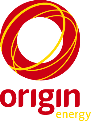 Origin Energy - Wikipedia