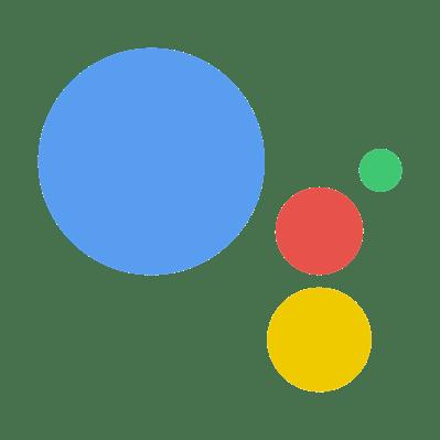Google Assistant - Wikipedia