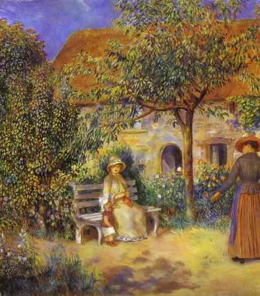 Renoir19