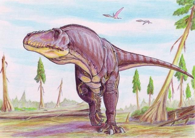 TarbosaurusDB.jpg