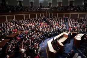 US House of Representaties