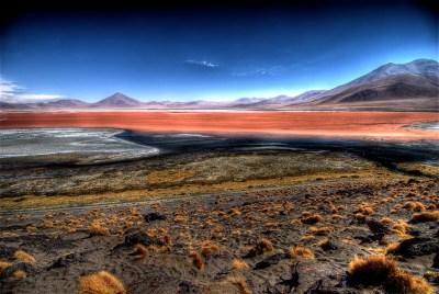 File:Laguna Colorada en Bolivia.jpg - Wikipedia