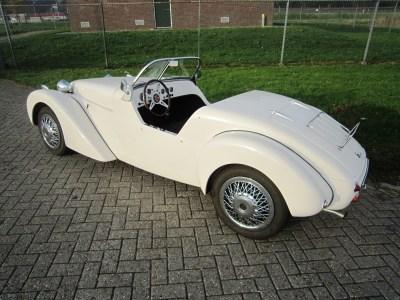 File:Burton car 01.JPG - Wikimedia Commons