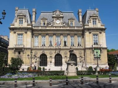 Neuilly-sur-Seine - Wikiwand