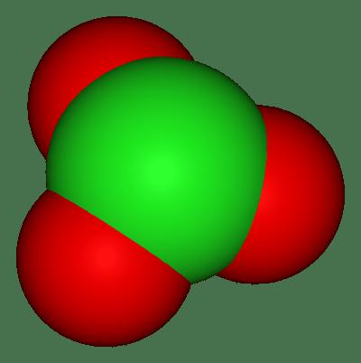 Wiki: Oxyanion - upcScavenger