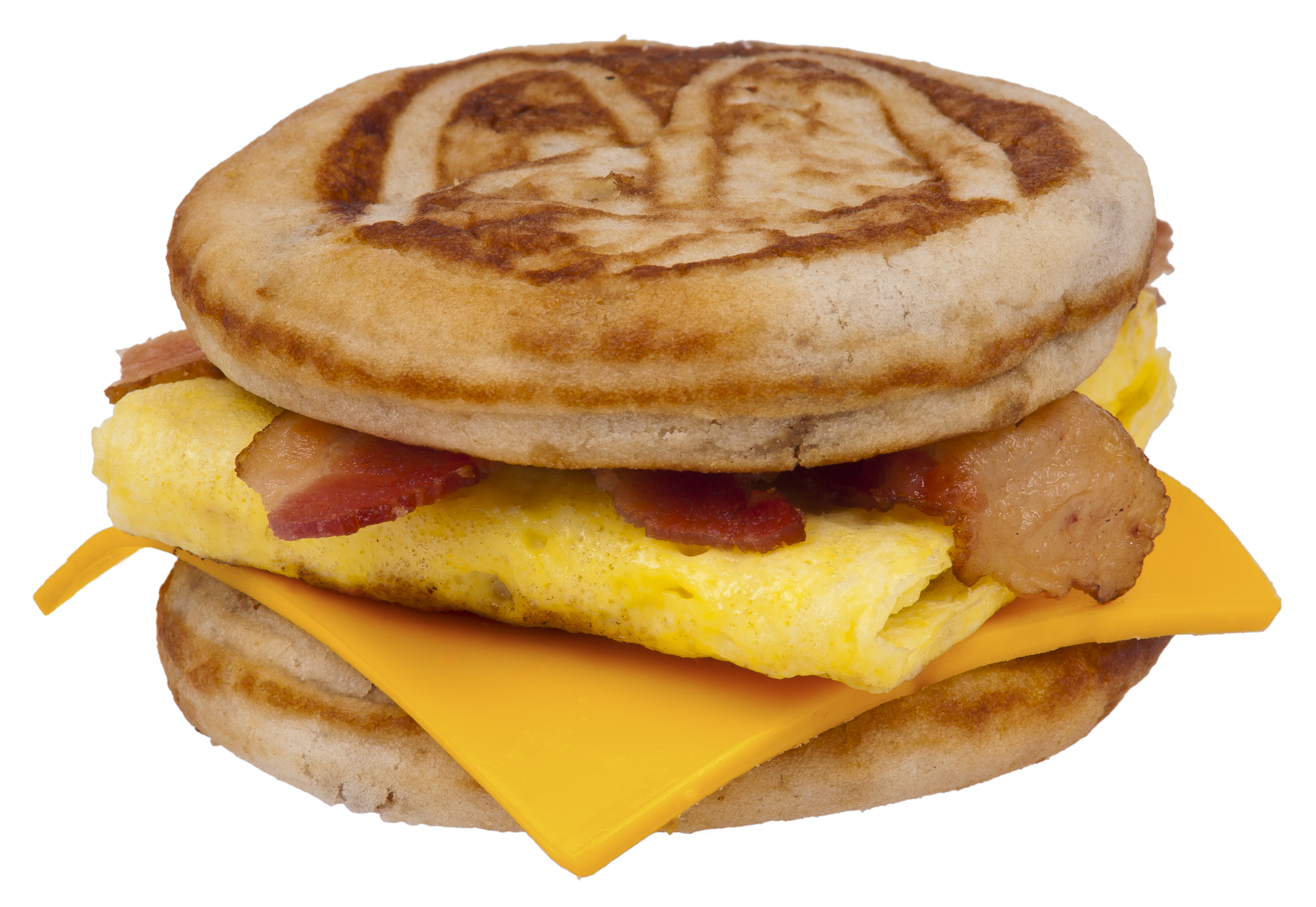 Supple Wikimedia Commons Expands Breakfast Business Insider Mcdonald S All Day Breakfast Gone Mcdonald S All Day Breakfast Quebec nice food Mcdonalds All Day Breakfast