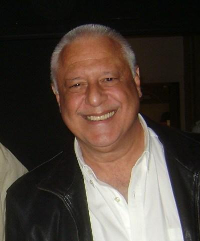 Antônio Fagundes - Wikipedia