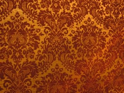 texture wall paper 2017 - Grasscloth Wallpaper