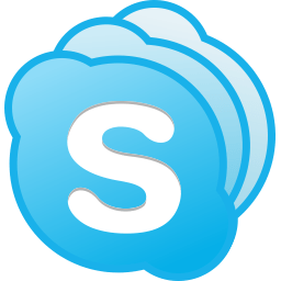 Multiskype tools icon