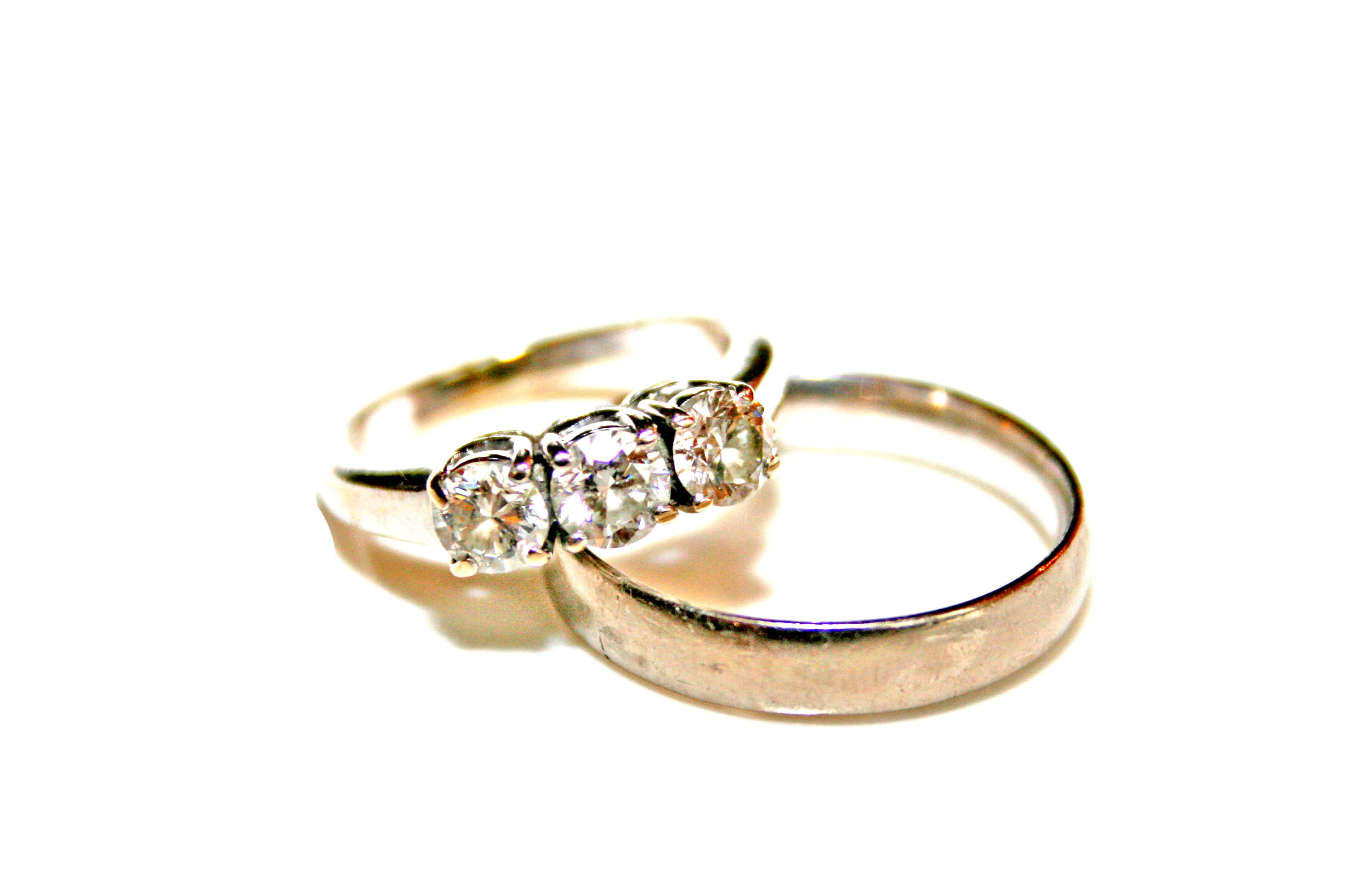 File:Wedding rings photo by Litho Printers pics of wedding rings File Wedding rings photo by Litho Printers