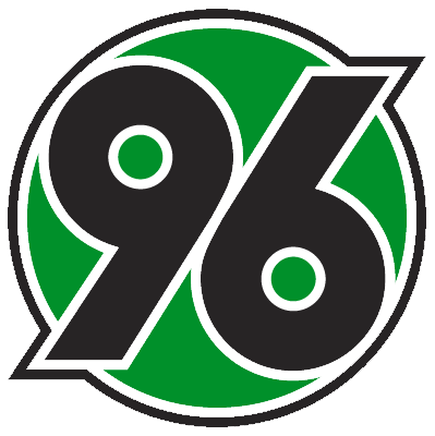 File:Hannover 96 logo.png - Wikimedia Commons