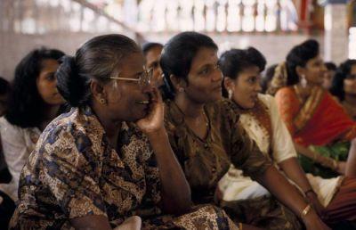Tamil Indonesians - Wikipedia