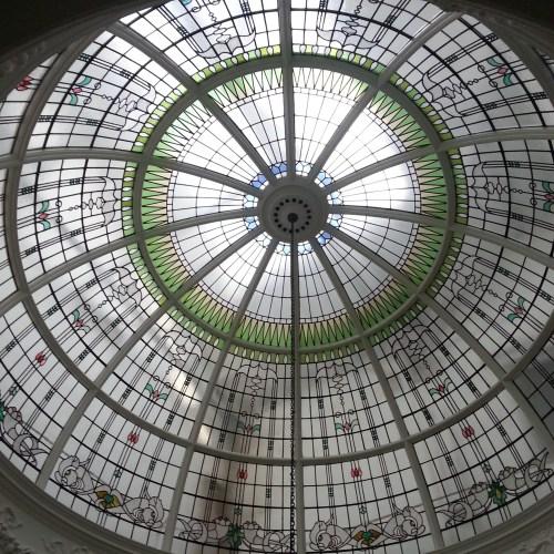 Medium Crop Of Glass Dome Decor